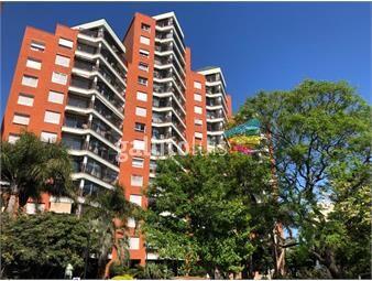 https://www.gallito.com.uy/alquiler-de-apartamento-1-dormitorio-garaje-con-muebles-inmuebles-18646849
