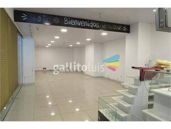 https://www.gallito.com.uy/alquile-local-comercial-en-pocitos-villa-biarritz-inmuebles-18646908