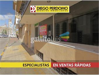 https://www.gallito.com.uy/local-comercial-en-alquiler-san-jose-de-mayo-inmuebles-15903561
