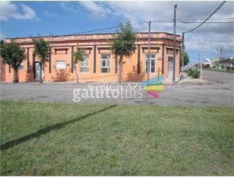 https://www.gallito.com.uy/casa-en-venta-ciudad-jose-batlle-y-ordoñez-inmuebles-18646920