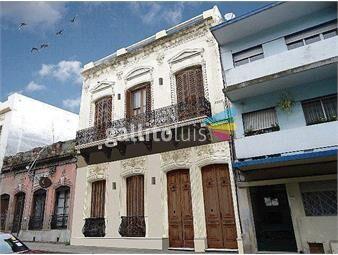 https://www.gallito.com.uy/precioso-reciclaje-en-alquiler-de-1-dormitorio-y-medio-inmuebles-18646951