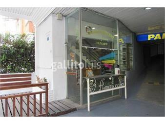 https://www.gallito.com.uy/alquile-pequeño-local-comercial-con-excelente-ubicacion-inmuebles-18646986
