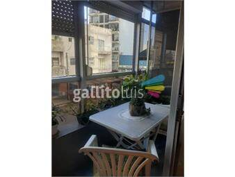 https://www.gallito.com.uy/apartamento-dos-dormitorios-amoblado-alquiler-tres-cruces-inmuebles-18647103