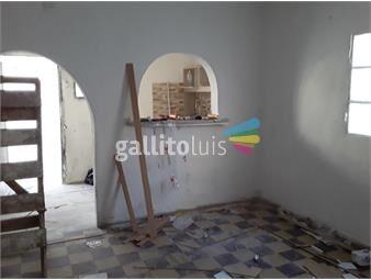 https://www.gallito.com.uy/alkilo-a-estrenar-inmuebles-18701687