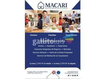 https://www.gallito.com.uy/terreno-en-venta-sobre-avenida-italia-carrasco-inmuebles-18647393