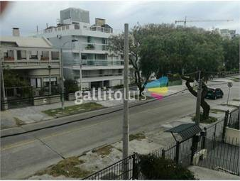 https://www.gallito.com.uy/ph-sobre-aconcagua-4dr3bcochera-al-frente-inmuebles-16348332
