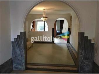 https://www.gallito.com.uy/casa-en-venta-ph-en-la-blanqueada-inmuebles-18648453
