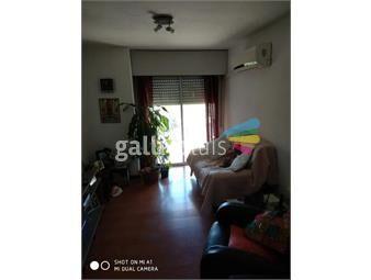 https://www.gallito.com.uy/apartamento-en-venta-8-de-octubre-y-garibaldi-la-blanqueada-inmuebles-18648477