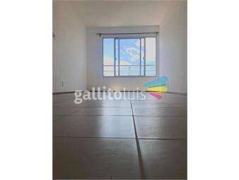 https://www.gallito.com.uy/oportunidad-precioso-monoambiente-en-cordon-inmuebles-18648544