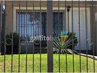 https://www.gallito.com.uy/venta-casa-3-dormjardin-fondo-garaje-parrillero-buceo-inmuebles-18648672