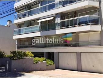 https://www.gallito.com.uy/prox-mar-nuevo-terraza-azotea-con-parrillero-garajes-inmuebles-17099407