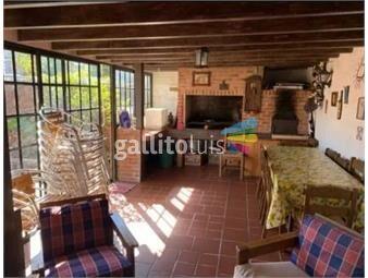 https://www.gallito.com.uy/casa-prado-5-dormitorios-piscina-y-calefaccion-inmuebles-18649358