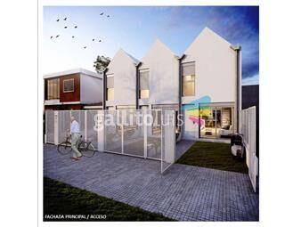https://www.gallito.com.uy/casas-muy-luminosas-con-cochera-y-patio-inmuebles-19186164