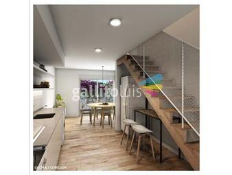 https://www.gallito.com.uy/casas-muy-luminosas-con-cochera-y-patio-inmuebles-19842730