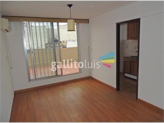 https://www.gallito.com.uy/venta-apartamento-con-renta-amplia-terraza-uso-exclusivo-inmuebles-18250511