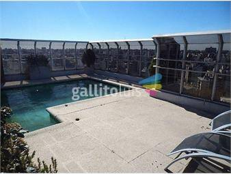 https://www.gallito.com.uy/unico-pent-house-400-mt2-piscina-propia-gge-x-4-inmuebles-16603023
