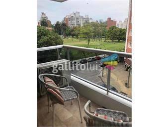 https://www.gallito.com.uy/apartamento-en-alquiler-leyenda-patria-mlk-villa-biarritz-inmuebles-18649948