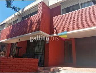https://www.gallito.com.uy/excelente-garaje-2-autos-patio-barbacoa-2-plantas-inmuebles-18650037
