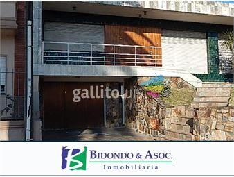 https://www.gallito.com.uy/buena-edificacion-ubicada-entre-los-2-shoping-inmuebles-16224384