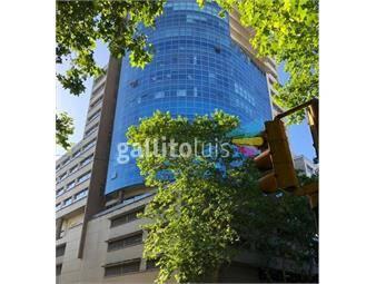 https://www.gallito.com.uy/venta-de-oficina-piso-alto-opcion-cochera-centro-inmuebles-18618859