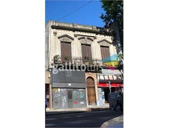 https://www.gallito.com.uy/venta-terreno-proximo-av-libertador-en-centro-inmuebles-18654792