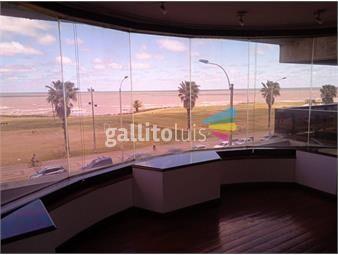 https://www.gallito.com.uy/apartamento-en-punta-carretas-4-dormitorios-garage-inmuebles-18654796