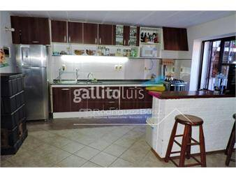 https://www.gallito.com.uy/reciclaje-apto-tipo-casa-3-dormitorios-2-baños-2-cocheras-inmuebles-18654891