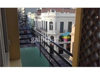 https://www.gallito.com.uy/monoambiente-con-balcon-en-ciudad-vieja-inmuebles-18654951