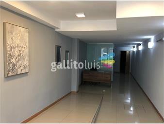 https://www.gallito.com.uy/imperdible-mono-ambiente-a-estrenar-parque-batlle-inmuebles-18655041