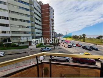 https://www.gallito.com.uy/-apartamento-2-dormitorios-2-baños-balcon-rambla-malvin-inmuebles-18655067