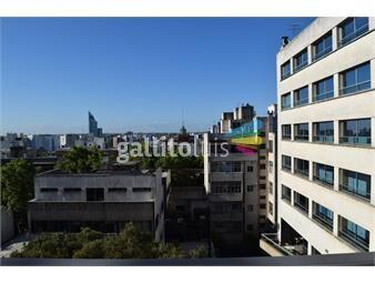 https://www.gallito.com.uy/venta-oficina-equipada-en-piso-alto-opcgaraje-centro-proxim-inmuebles-18655419