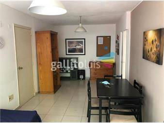 https://www.gallito.com.uy/apartamento-1-dormitorio-amoblado-pocitos-inmuebles-18655420