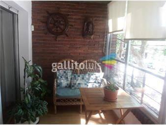 https://www.gallito.com.uy/vendo-apartamento-en-pocitos-inmuebles-18655455