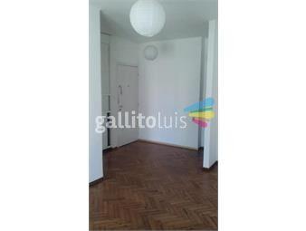 https://www.gallito.com.uy/apartamento-en-alquiler-juan-carlos-gomez-0-ciudad-vieja-inmuebles-18655587