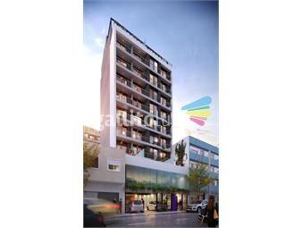 https://www.gallito.com.uy/estrene-apartamento-de-2-dormitorio-en-cordon-inmuebles-15957119