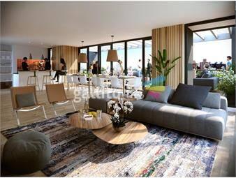 https://www.gallito.com.uy/lanzamiento-apartamento-1-dormitorio-en-la-blanqueada-inmuebles-16835843