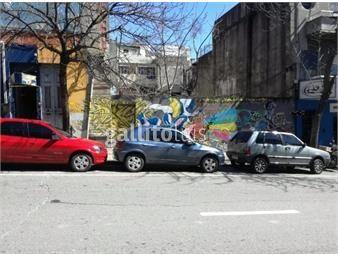 https://www.gallito.com.uy/venta-terreno-proximo-a-estacion-de-afe-inmuebles-18661055
