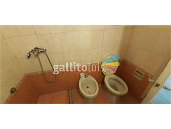 https://www.gallito.com.uy/alquiler-apartamento-en-el-centro-1-dormitorio-inmuebles-18661075