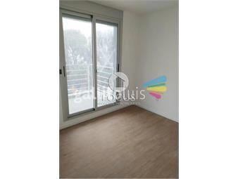 https://www.gallito.com.uy/venta-apartamento-1-dormitorio-con-terraza-la-blanqueada-inmuebles-18661113