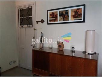 https://www.gallito.com.uy/precioso-apartamento-en-cordon-inmuebles-18661119