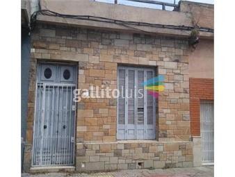 https://www.gallito.com.uy/venta-casa-a-reciclar-3dormazotea-cparrjacinto-vera-prox-inmuebles-18661152