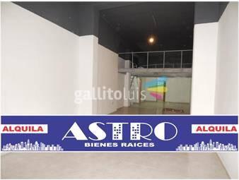 https://www.gallito.com.uy/local-comercial-aguada-sobre-general-flores-inmuebles-18661163