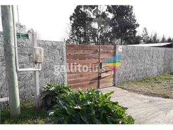 https://www.gallito.com.uy/terreno-mas-contenedor-en-progreso-canelones-inmuebles-18661170
