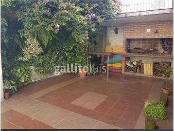 https://www.gallito.com.uy/venta-casa-3-dorm-garaje-cochera-patio-cparr-union-proximo-inmuebles-18661220