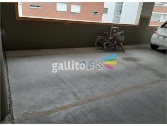 https://www.gallito.com.uy/venta-garaje-para-1-auto-grande-proxtorre-antel-centro-inmuebles-18661259