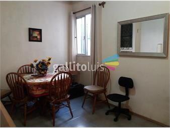 https://www.gallito.com.uy/precioso-apartamento-1-dormitorio-amoblado-zona-cordon-inmuebles-18661329