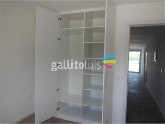 https://www.gallito.com.uy/alquiler-apartamento-en-palermo-2-dormitorios-inmuebles-18661589