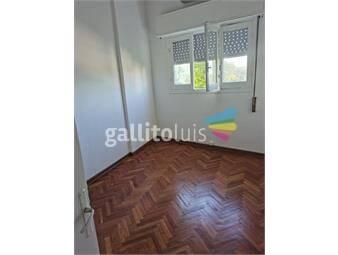 https://www.gallito.com.uy/la-blanqueada-apto-2-dorm-con-balcon-aa-muy-luminoso-inmuebles-18661591