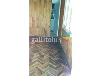 https://www.gallito.com.uy/impecable-inmuebles-18612265