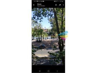 https://www.gallito.com.uy/precioso-apartamento-en-parque-rodo-inmuebles-18661620